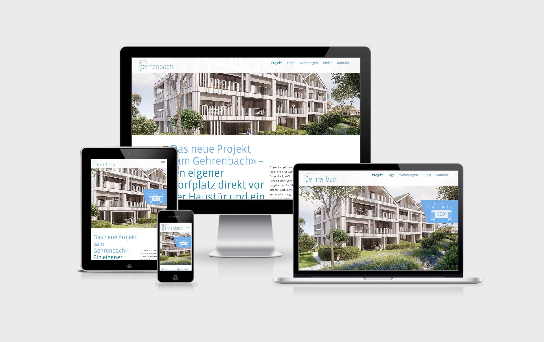 Immobilienprojekt am-gehrenbach.jpg